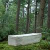 Peti Mati Ini 'Hidup' untuk Lingkungan