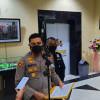 Banting Mahasiswa Saat Demo, DPR Desak Pendidikan Mental Polisi Dibenahi