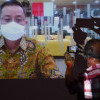 Maki Berharap Terdakwa Korupsi Bansos Juliari Dihukum Berat