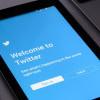 Twitter Uji Coba Fitur Privasi Baru