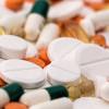 Buang Obat Jangan Sembarangan, Bisa Bahaya Banget