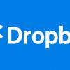 Dropbox Menambahkan Tools dan Fitur Baru