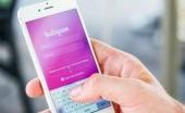 Instagram Uji Prosedur Baru untuk Mengakses Akun yang Diretas