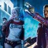 James Gunn Pernah Memikirkan Kemungkinan Crossover Film Marvel dan DC