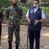 PSI Minta Anies Fasilitasi Kebutuhan Kremasi COVID-19 di Jakarta