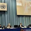 Indonesia Terpilih Jadi Presiden Dewan Pembangunan Industri UNIDO