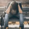 Jauh Persamaan Antara Stres, Depresi, dan Gangguan Kecemasan