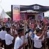 Festival Tanjung Lesung 2019 Resmi Dibuka, Catat Acara Kerennya di Sini