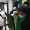 Polisi Tangkap Pelaku Pembunuhan Wanita di Hotel Dreamtel