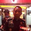 Kejagung Dalami Keterkaitan Kerja Sama Tan Kian dengan Benny Tjokro di Kasus Asabri
