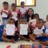 Kisah Guru TK Emerentiana Nogo Koban Menjadi Alarm Pembelajaran Daring Cuma Privilese Kota Besar