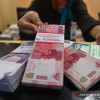 Krisis Akibat COVID-19, BI Telah Gelontorkan Rp781 Triliun di Pasar Keuangan