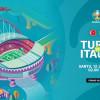Fakta Menarik Jelang Italia Vs Turki