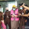 Ketua KONI Tangsel Jadi Tersangka Dugaan Korupsi Dana Hibah
