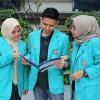 Muhammadiyah Resmi Dapatkan Izin Pendirian Universitas di Malaysia