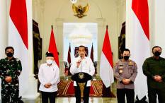 Jaringan GUSDURian Desak Jokowi Kembalikan Independensi KPK