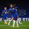 Hasil Carabao Cup: Chelsea Pesta Gol, Arsenal Singkirkan Leicester