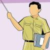 Hentikan Penerimaan CPNS Guru, Pemerintah Dinilai Zalim