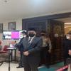 Wagub DKI Minta Pemerintah Tambah Waduk untuk Kendalikan Banjir di Jakarta