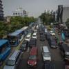 PPKM Darurat, Target Pertumbuhan Ekonomi Kuartal III Direvisi