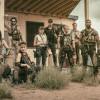 Army of The Dead, Film Marvel Garapan Zack Snyder Segera Hadir di Netflix