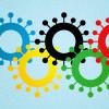 Kepala Media AS Yakin Olimpiade Tokyo Diadakan Tahun ini