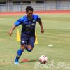 Febri Hariyadi Diminati Klub Thailand, Manajemen Persib Bandung Buka Suara