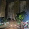 Jakarta Minta Rusun Kosong Milik Swasta Dijadikan Program DP 0 Rupiah