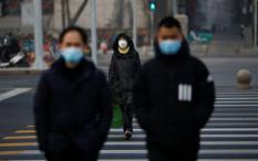 India Mulai Evakuasi Warganya dari Tiongkok karena Virus Corona