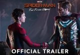 Trailer Terbaru Spider-Man: Far From Home Mengandung Spoiler Avengers: Endgame