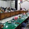 DPRA Revisi Hukum Jinayat Pelaku Kekerasan terhadap Perempuan dan Anak