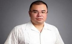 Paham Aturan, PAN Yakin Taufik Kurniawan Bakal Mundur Dari Wakil Ketua DPR