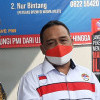 Sambangi Wisma Atlet, BP2MI Pastikan Jaminan Kesehatan Bagi Pekerja Migran Indonesia