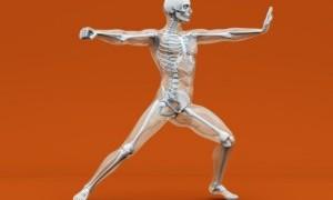 5 Tips Sederhana untuk Membantumu Jaga Kesehatan Tulang