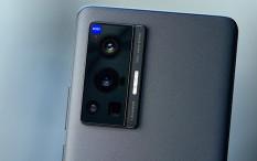 Kamera Profesional Pada Ponsel Berkat Teknologi ZEISS T* Coating