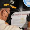 Anies Revisi Perda Penanganan COVID-19 , Pimpinan DPRD: Insyaallah Kami Setuju