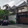 Geledah Rumah Ihsan Yunus PDIP, Penyidik KPK Bawa 2 Koper