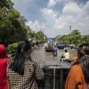 Joe Biden Prediksi Jakarta akan Tenggelam, Begini Respons MUI