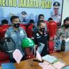 Polisi Ungkap 2 Kasus Penipuan dengan Modus 'Pemain Burung'