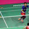 Tontowi/Liliyana dan Ahsan/Rian Amankan Tiket Final