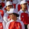 Generasi Muda, Rayakan HUT ke-75 RI dengan Kontribusi Positif untuk Negeri