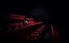 Kamis Besok, GPBSI Resmi Buka Lagi Bioskop, Termasuk di Jakarta