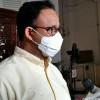 Perilaku 3M di Jakarta Merosot Seiring Lonjakan Kasus Harian COVID-19