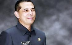Wali Kota Cimahi Ditangkap Terkait Korupsi Proyek Rumah Sakit