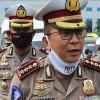 Mobil Berplat RF Kini Tak Bisa Lolos dari Jeratan Hukum