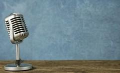 18 Fakta tentang Radio yang Wajib Anda Tahu