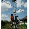 UGM Kembangkan Sistem Pendeteksi 3 Hari Sebelum Gempa