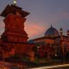 Kudus Kota Toleransi, Tidak Ada Sapi yang Disembelih
