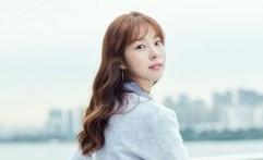 Komentar Sadis Warganet Bikin Seo Eun Soo Menangis