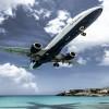 Perangkat Teknologi Sinar UV Diuji untuk Tangani Virus di Pesawat